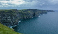 Experience-the-Cliffs-of-Moher-at-Atlantic-Language-1200x700