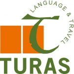 TURAS LANGUAGE & TRAVEL