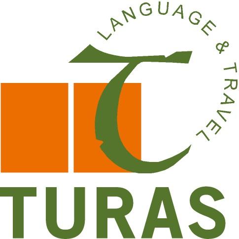 logo TURAS