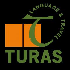 TURAS LANGUAGE & TRAVEL