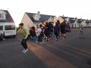 Team-Building-Games_donegal