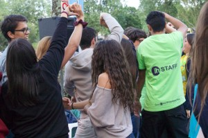 ceili-at-the-lough