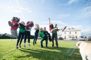 students-at-DELS