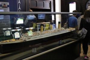 titanic-museum-cobh